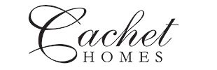 Cachet Homes, Scottsdale Development