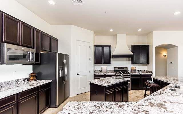 Ripson Homes, Phoenix Development