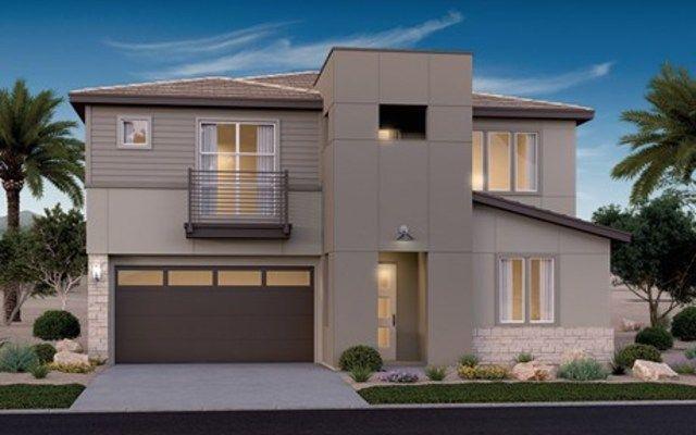 Mattamy Homes, Chandler Development