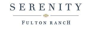 Serenity Fulton Ranch, Chandler Development